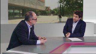 L'entrevista amb l'alcalde: Josep Monràs, alcalde de Mollet