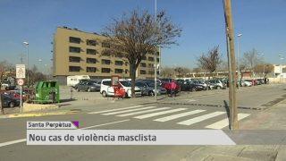 Vallès Visió Notícies 22 de febrer de 2017