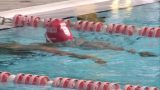 Luque aconsegueix tres medalles al darrer campionat d'Espanya
