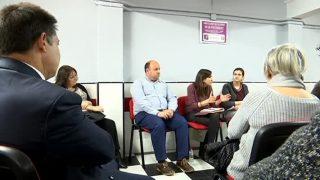 El PSC de Montmeló organitza una xerrada sobre el paper de la dona