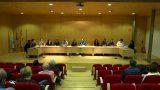 Montmeló aprova de forma definitiva el pressupost 2017