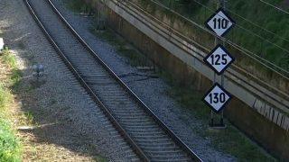 Els treballs pel desdoblament del tram de la R3 entre Parets i Granollers començaran l'any que ve