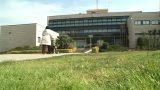 El ple de Montornès aprova donar suport a les persones afectades per les clàusules sòl