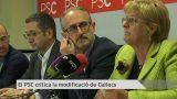 Vallès Visió Notícies 31 de març de 2017