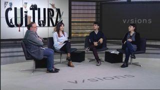 Visions: cultura al Baix Vallès