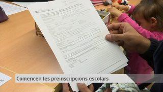 Vallès Visió Notícies 23 de març de 2017