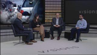 Visions: la contaminació al Baix Vallès