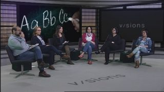Visions: escollir escola