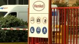 Henkel s'expandeix a Montornès