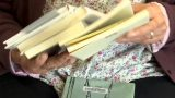 Sant Jordi 2017: recomanacions literàries (Martorelles)