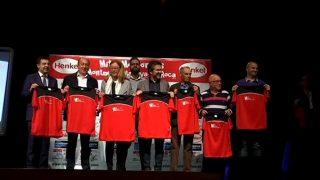 Presentada la 24a. edició de la Mitja Marató Montornès-Montmeló-Vilanova-La Roca