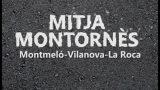 Especial 24a. Mitja Marató Montornès