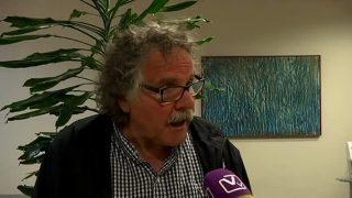 Joan Tardà defensa a Vallromanes la construcció de la república catalana