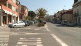 Martorelles crea el consell de botiguers per dinamitzar el comerç i unir les tres zones comercials del municipi