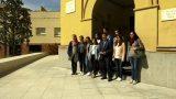 Alumnes de l'institut de Montmeló viatjaran a Galícia pel programa Erasmus Plus