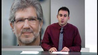 Mor l'exregidor de Parets Josep Vaquer