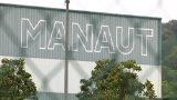 Segro compra els terrenys de l'antiga Manaut a Martorelles