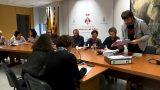 L'Ajuntament de Montornès ha de fer un Pla Econòmic Financer