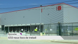Vallès Visió Notícies 6 d'abril de 2017