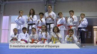 Vallès Visió Notícies 19 d'abril de 2017