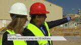 Vallès Visió Notícies 10 d'abril de 2017