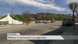 Vallès Visió Notícies 11 d'abril de 2017