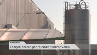 Vallès Visió Notícies 12 d'abril de 2017