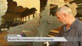 Vallès Visió Notícies 13 d'abril de 2017