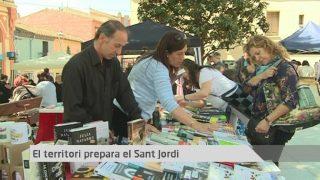 Vallès Visió Notícies 21 d'abril de 2017