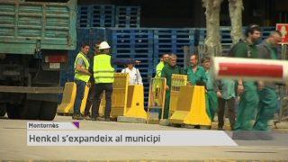 Vallès Visió Notícies 5 d'abril de 2017
