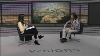 Visions: el futur de Gallecs