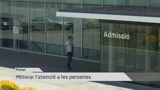 Vallès Visió Notícies 23 de maig de 2017