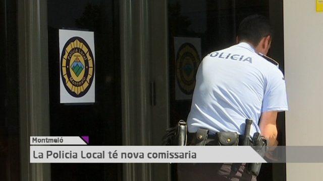 Vallès Visió Notícies 24 de maig de 2017