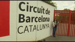 El Circuit contracta 2.500 persones per la F1