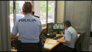 Nova comissaria de policia a Montmeló