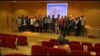 Montmeló presenta el Consell del Poble