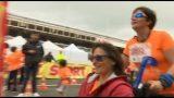 Més de 2.000 persones participen al Mou-te per l'Esclerosi Múltiple