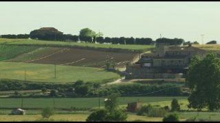 L'Associació per la Gestió Sostenible del territori de Parets es mostra contrària a l'ampliació de Gallecs