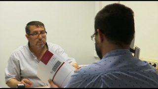 L'Oficina local d'habitatge de Montmeló atén 100 consultes al primer mes