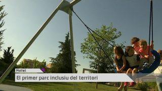 Vallès Visió Notícies 25 de maig de 2017