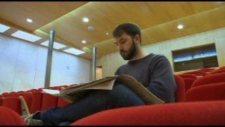 Imanol Martín escollit primer secretari de les Joventuts Socialistes de Catalunya al Vallès Oriental