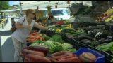 Tasta'l Mercat: una iniciativa per promocionar el mercat setmanal de Martorelles