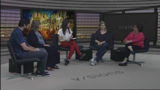 Visions: el patrimoni cultural del Baix Vallès