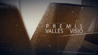 Lliurament de VII Premis Vallès Visió