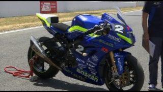 53 equips competiran a les 24 hores de motociclisme de Montmeló