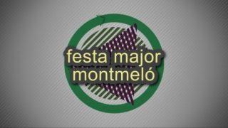 Especial FM Montmeló 2017