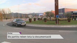 Vallès Visió Notícies 17 de juliol de 2017