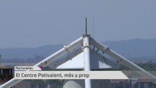 Vallès Visió Notícies 19 de juliol de 2017