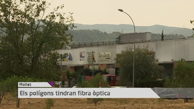 Vallès Visió Notícies 21 de juliol de 2017