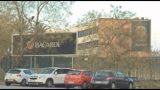 Bacardí trasllada a Barcelona els 130 treballadors d'oficines que té a Mollet